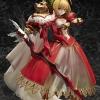 Fate/Grand Order Saber/Nero Claudius (3rd Ascension) 1/7 Complete Figure(Pre-order)