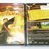 DVD Game Harry Potter