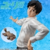 [Bonus] G.E.M. Series - Yuri on Ice: Yuri Katsuki 1/8 Complete Figure(Limited Pre-order)