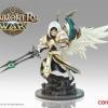 Summoners War - Archangel Complete Figure(Provisional Pre-order)