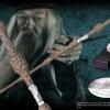 Albus Dumbledore Wand NobleBox