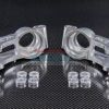 ALLOY 7075 REAR KNUCKLE ARM - LO5T022