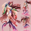 Monster Gathering - Nan Gong Yi 1/8 Complete Figure(Pre-order)