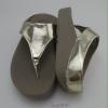 รองเท้า fitflop ไซส์ 36-40 No.FF080