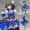 THE IDOLM@STER Cinderella Girls - Fumika Sagisawa Bright Memories Ver. 1/7 Complete Figure(Pre-order)