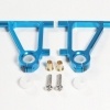 ALLOY FRONT LOWER ARM SET -TT055