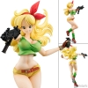 Dragon Ball Gals - Dragon Ball: Lunch Blonde Ver. Complete Figure(Pre-order)