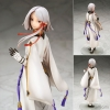 Last Exile: Fam, the Silver Wing - Dio Eraclea 1/8 Complete Figure(Pre-order)