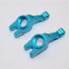 ALUMINIUM REAR KNUCKLE ARM - 1PR