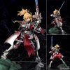 "Fate/Apocrypha (Novel Ver.) - Saber of ""Red"" [Mordred] 1/8 Complete Figure(Pre-order)"
