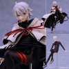 KADO: The Right Answer - Yaha-Kui Zashunina 1/7 Complete Figure(Pre-order)