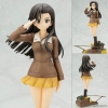 Girls und Panzer the Movie - Kinuyo Nishi 1/7 Complete Figure(Pre-order)