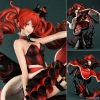 FairyTale Alice in Wonderland -Another- Queen of Hearts 1/8 Complete Figure(Pre-order)