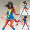 MARVEL BISHOUJO - Ms. Marvel (Kamala Khan) 1/7 Complete Figure(Pre-order)