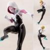 MARVEL BISHOUJO - Marvel Universe: Spider Gwen 1/7 Complete Figure(Pre-order)