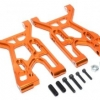 ALLOY 7075 FRONT SUSPENSION ARM - LO5T055