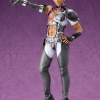 KING OF PRISM by PrettyRhythm - Yamato Alexander Battle Suit Ver. (Limited Pre-order)