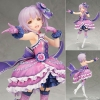 THE IDOLM@STER Cinderella Girls - Sachiko Koshimizu Jishou Kanpeki Ver. 1/7 Complete Figure(Pre-order)