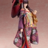 Utaha Kasumigaoka Kimono Version 1/8 Scale Figure [re-run] (Limited Pre-order)