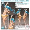 Racing Miku 2015 Thailand Ver. 1/8 Complete Figure(Pre-order)