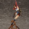 [Bonus] Kabaneri of the Iron Fortress - Mumei 1/7 Complete Figure(Pre-order)
