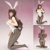 Tony's Bunny Sisters - Miyuki Usami 1/4 Complete Figure(Pre-order)