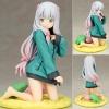 Eromanga Sensei - Sagiri Izumi 1/7 Complete Figure(Pre-order)