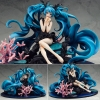Character Vocal Series 01. Hatsune Miku: Deep Sea Girl Ver. 1/8 Complete Figure(Pre-order)