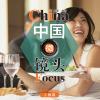 中国微镜头:汉语视听说系列教材.中级.下.人物篇 China Focus: Chinese Audiovisual-Speaking Course Intermediate Level (Ⅱ) Personages