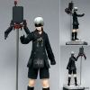 NieR:Automata - Character Figure: YoRHa No.9 Type S(Pre-order)
