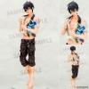Free! Eternal Summer - Haruka Nanase 1/8 Complete Figure(Pre-order)
