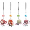"""Tales of"" Series - YuraYura Charm Collection 6Pack BOX(Pre-order)"