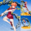"Figuarts ZERO - Nami -Black Ball- ""ONE PIECE""(Pre-order)"