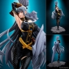 Valkyria Chronicles - Selvaria Bles -Battle mode- 1/7 Complete Figure(Pre-order)