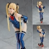 DEAD OR ALIVE 5 Last Round - Marie Rose 1/5 Complete Figure(Pre-order)
