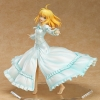 (Pre-order) Fate/stay night - Saber -Last Episode- 1/8 Complete Figure