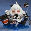 (Pre-order) Nendoroid - Kantai Collection -Kan Colle- Hoppou Seiki (Northern Princess)