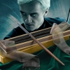 Draco Malfoy Wand Ollivanders Box