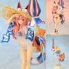 Fate/Grand Order - Lancer/Tamamo no Mae 1/7 Complete Figure(Pre-order)