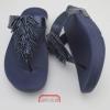 รองเท้า fitflop ไซส์ 36-40 No.FF030