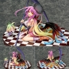 No Game No Life Zero - Jibril Great War Ver. 1/7 Complete Figure(Pre-order)