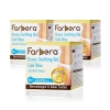 แพ็คx3 - Farbera Honey Soothing Gel Cold Wax 100 กรัม