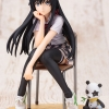 My Teen Romantic Comedy SNAFU 2 - Yukino Yukinoshita 1/8 Complete Figure(Pre-order)