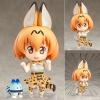 Nendoroid - Kemono Friends: Serval(Pre-order)