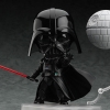 (Pre-order) Nendoroid - Star Wars Episode 4: Darth Vader