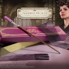 Seraphina Picquery Wand Collector's Box