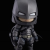 Nendoroid Batman: Justice Edition (lot Nida)