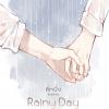 ที่หนึ่ง ตอนพิเศษ Rainy Day
