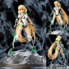 "Expelled from Paradise ""Angela Balzac"" 1/10 Complete Figure(Pre-order)"