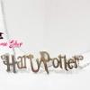 สร้อยคอ Harry Potter